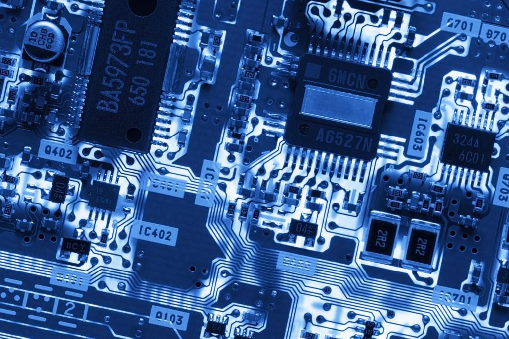 KESSv2 firmy Alientech chip