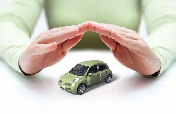 Bezpieczeństwo samchodu i jego silnika w przypadku chip tuningu