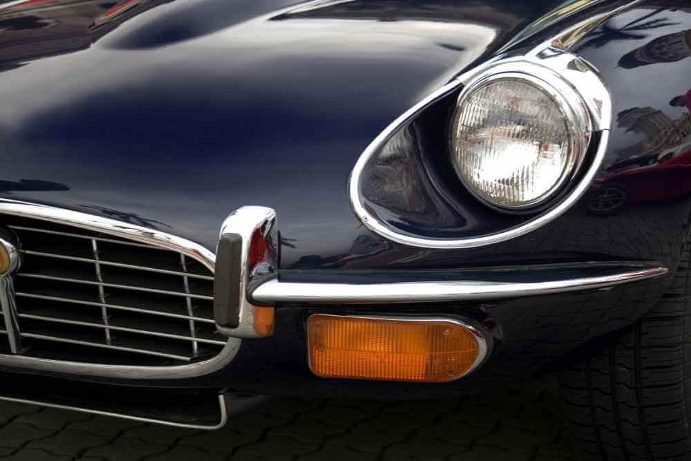 chipowanie silnika samochodu